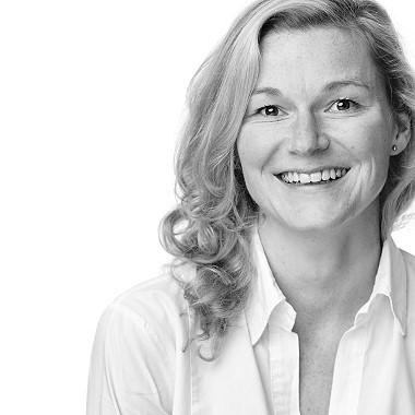 Johanna Wolken