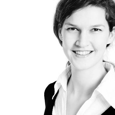 Ulrike Schoormann