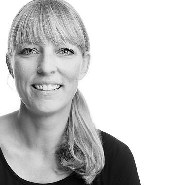 Katrin Nölker